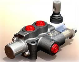 hidrolik pnömatik-2